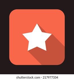 Beautiful Star web icon