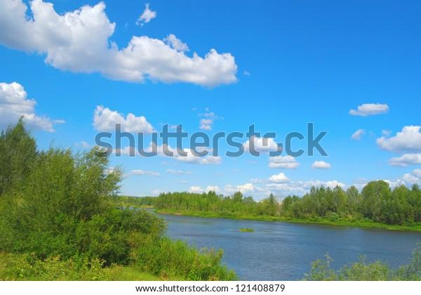 beautiful-summer-landscape-river-blue-60
