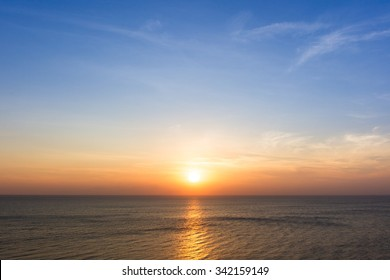 Download Beautiful Sun Rising Nature Images Dretchstormcom