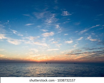 Hd Sunset Hd Stock Images Shutterstock