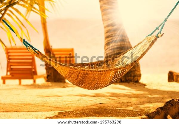 beautiful sunset sea on the Philippine island luxury amazing  fresh  fantastic freedom snorkel adventure
