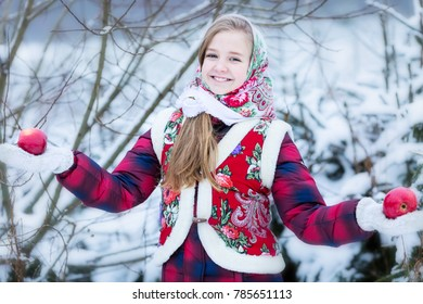 russian-pretty-teens-russian