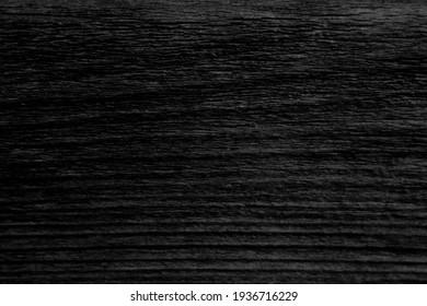 Beautiful texture of Japanese wood