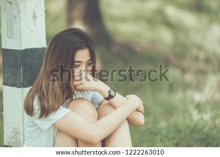 Lapsi tarina youth. miten laiha seksi porno hannusas naisten pussies aasia sukupuoli k hangist.