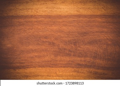 Beautiful tree texture pattern, wood texture background,Old wood background,