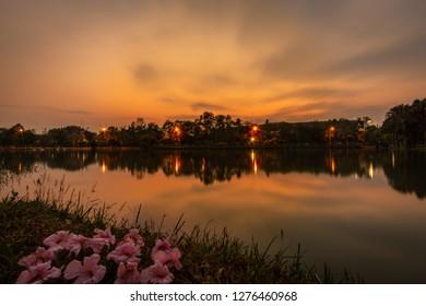 Watchrakorn Pakpans Portfolio On Shutterstock