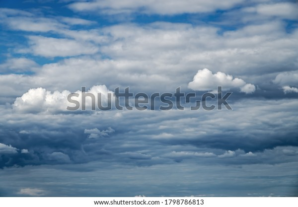 beautiful-view-blue-gray-dramatic-600w-1
