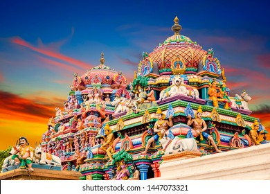 Tamil Images, Stock Photos & Vectors | Shutterstock