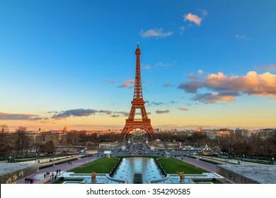 Imágenes Fotos De Stock Y Vectores Sobre Paris Culture