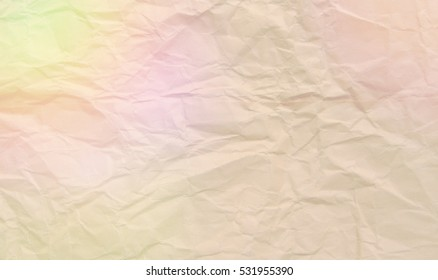 Beautiful vintage background, with the old paper texture