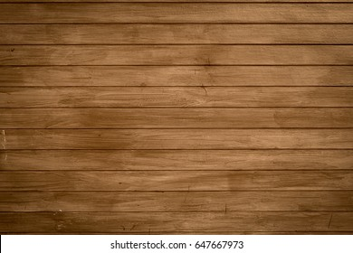 Beautiful Vintage brown wooden texture, Vintage timber texture background, wood color