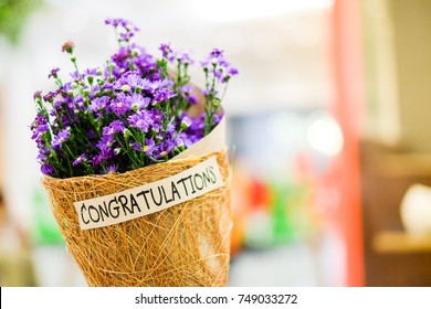 congratulations wishes images stock photos vectors shutterstock
