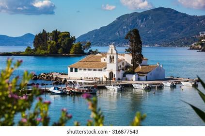 Bilder Stockfoton Och Vektorer Med Greek Muse Shutterstock
