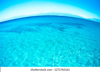 Curvature of Earth Images, Stock Photos & Vectors | Shutterstock
