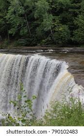 Beautiful Waterfall / Stream