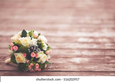 Marriage Background Images Stock Photos Vectors