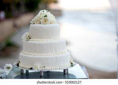 Images Photos Et Images Vectorielles De Stock De Wedding