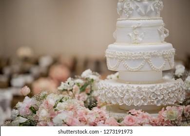 Bilder Stockfoton Och Vektorer Med Bridal Catering Shutterstock