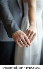 Beautiful wedding photos and moments