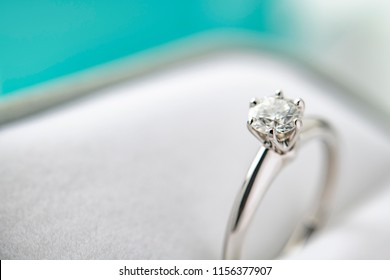 A beautiful wedding ring image