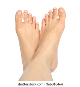 Pretty feet pictures