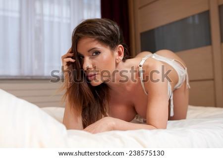 Can read Big tits huge boobs