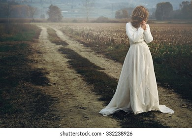 Image result for sad bride