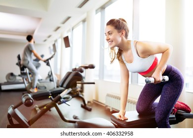 Busty blonde rides fitness trainer hd final