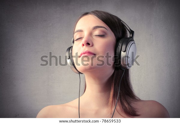 clip pleasure Listen woman