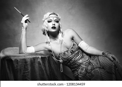 1920s Images Stock Photos Vectors Shutterstock