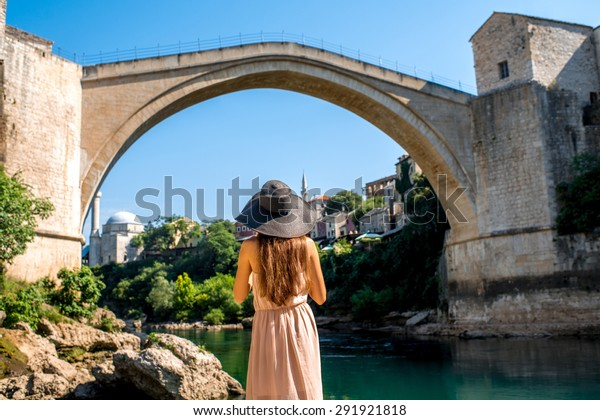Adult Guide Mostar