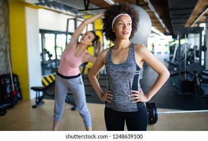 Fille Fitness Photo fille-fitness images, stock photos & vectors | shutterstock