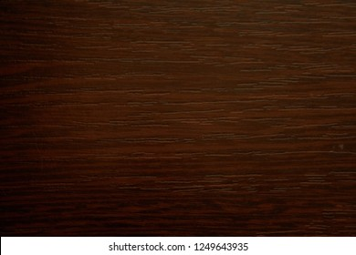Beautiful wood texture for background
