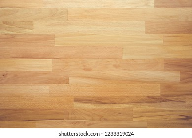 Beautiful wood texture table backgrounds.top view,copy space