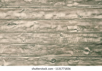 The beautiful wooden background