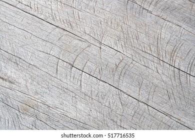 beautiful wooden background.
