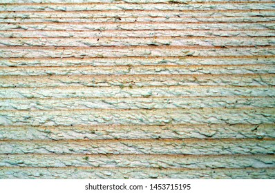Beautiful wooden background texture photographed close - up