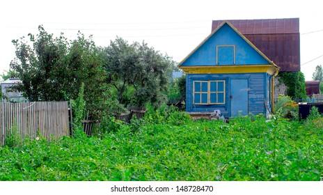 beautiful wooden garden sheds