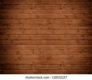 beautiful wooden wall