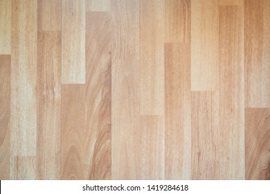 Beautiful wooden wall surface texture close up background. Wooden backdrop.