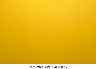 beautiful yellow space net background