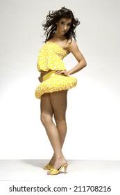 velba-naked-young-beachgirl-porn