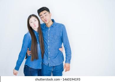 Pez dating Wat is matchmaking diensten