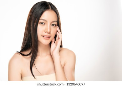 Beauty com facial japanese treatment