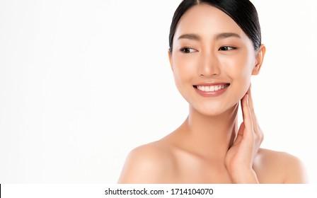 https://image.shutterstock.com/image-photo/beautiful-young-asian-woman-clean-260nw-1714104070.jpg