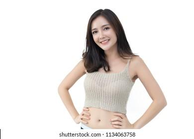 https://image.shutterstock.com/image-photo/beautiful-young-asian-woman-looking-260nw-1134063758.jpg