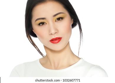 https://bridesclub.org/asia/korean-brides/