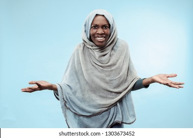 cf0bc04e1 Islamic African Stock Photos