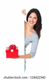 Verjaardag Tekst Stock Photos Images Photography Shutterstock