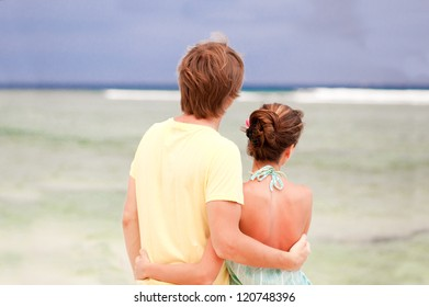 Couple De Dos royalty free couple de dos images, stock photos & vectors | shutterstock